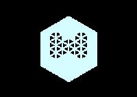 _0000_wc_logo_boxed