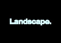 _0004_Landscape