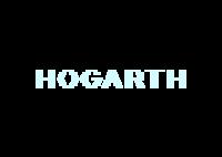 _0007_Hogarth-Black-Logo-PNG