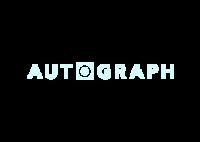 _0008_Autograph-logo-1
