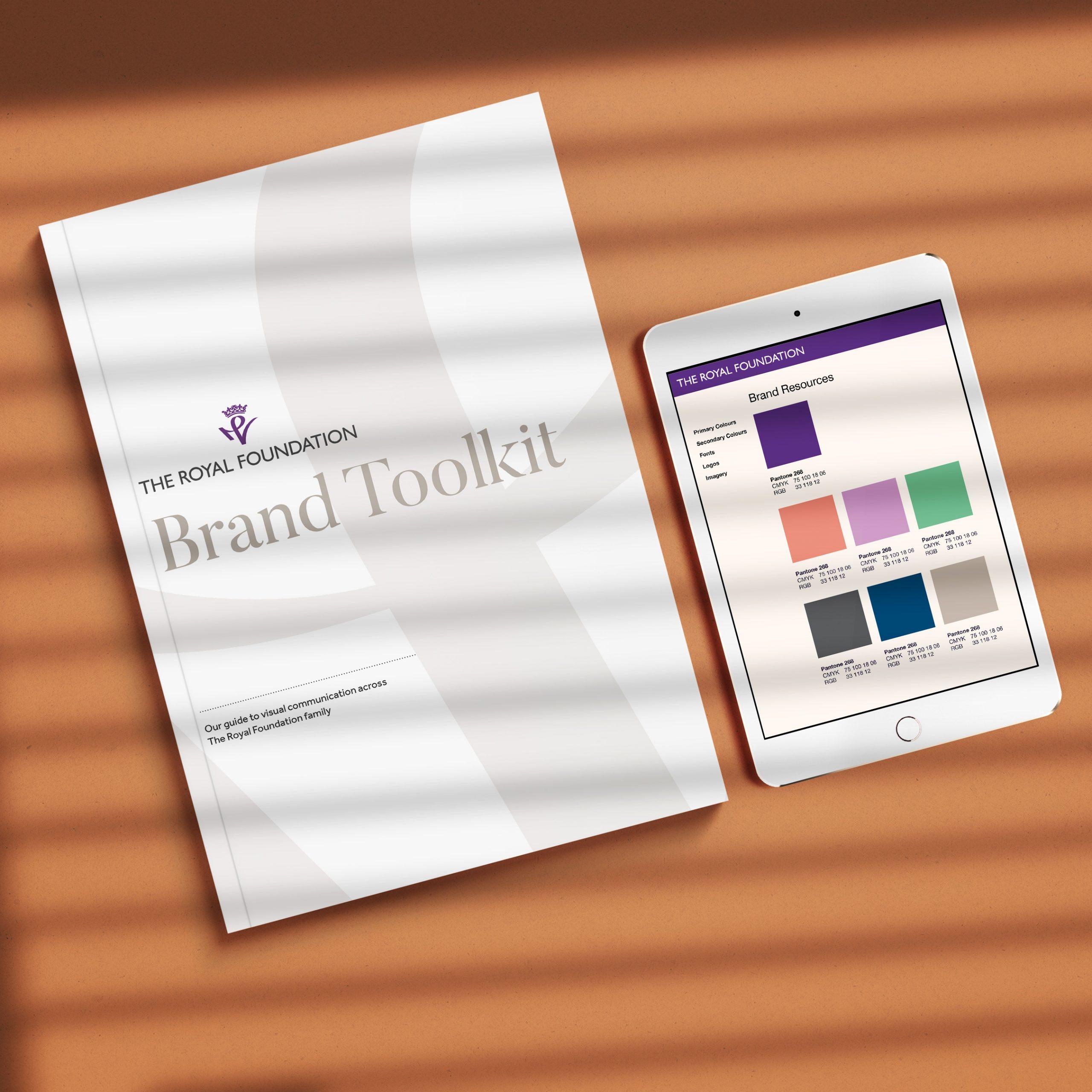 DS_Brand _ Design
