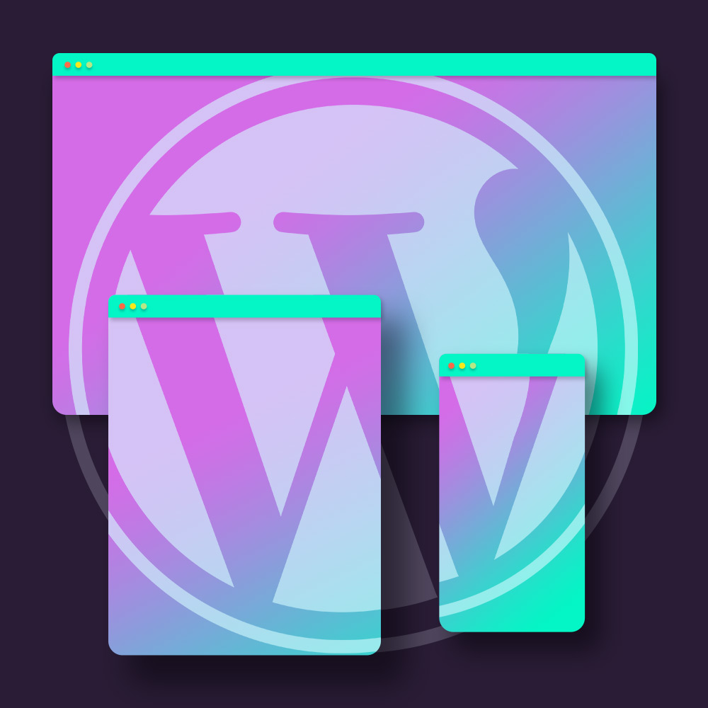 DS_Wordpress Support