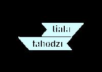 _0002_TF-Footer-Logo