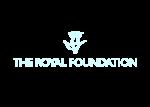 _0003_Logo-Royal-Foundation-Simple-no-border