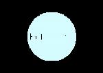 _0005_Ketchum-logo